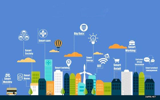 BIM应用:德国智慧城市建设的经验及启示